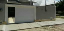 Casa plana no Passaré R$ 270.000,00(3 Quartos) Esquina