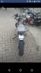 Mobilete turbo - 2013
