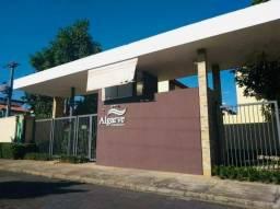 Condomínio de Casa Algarve