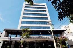 Escritório para alugar em Sao cristovao, Passo fundo cod:8073