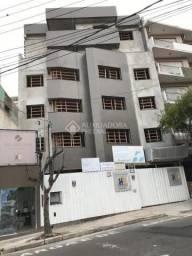 Apartamento à venda com 2 dormitórios em Floresta, Porto alegre cod:283044