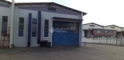 Galpão/depósito/armazém para alugar em Sarandi, Porto alegre cod:232433