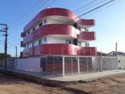 Apartamento 3 quartos, condomínio fechado, com ou sem mobília - Arapiraca/AL
