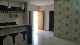 Apartamento 1 ou 2 quartos, bairro centro - Arapiraca/AL