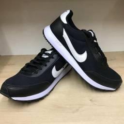 657306fa718 Tênis Nike Retrô (38 ao 43)