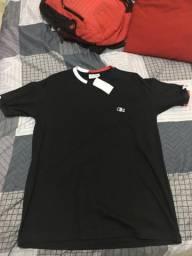 29b617d1e9 Camisas e camisetas - Zona Norte