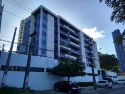 Apartamento 180m2 em Miramar