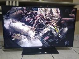 "Samsung led tv 46"""