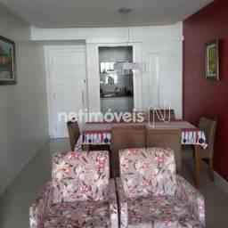 Apartamento à venda com 3 dormitórios em Stiep, Salvador cod:757060