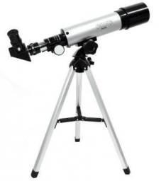 Luneta telescopio