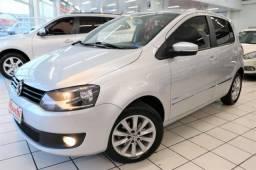 Volkswagen Fox Prime 1.6 * Top - 2012