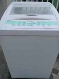 Maquina de lavar Brastemp 8k entrego com GARANTIA