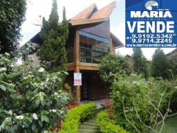 Casa de Condomínio em Gravatá-PE com 04 quartos. 380 Mil REF. 438