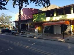 Mercado, Galpão, lojas, tudo junto, Maricá, Itaipuaçu. leia anuncio,