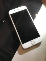 Vendo iPhone 6s 32g rose