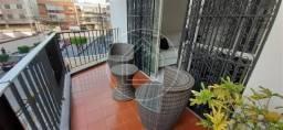 Apartamento à venda com 2 dormitórios em Vila valqueire, Rio de janeiro cod:788934