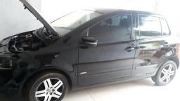 Vende- se carro - 2010