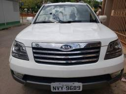 Mohave 7 lugares 4x4 - 2011