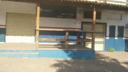 Loja de esquina na Região do Braz Filizzola em Sete Lagoas