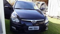 Vendo i30 - 2012