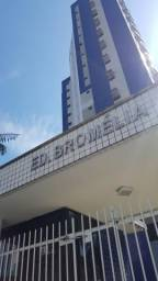 Vieiralves - Edificio Bromelia - Morada dos Jardins