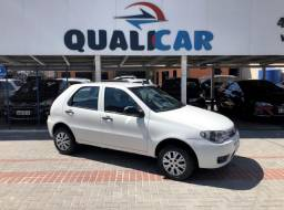 FIAT PALIO 2013/2013 1.0 MPI FIRE ECONOMY 8V FLEX 4P MANUAL - 2013
