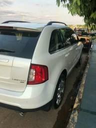 Ford EDGE - 2011