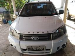 Carro é para vender! - 2012