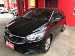 Condições Especiais Motorista app* Onix Lt 1.0 * * Thais Santos - 2019