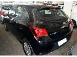 Chevrolet Onix HATCH LT 1.0 - 2018