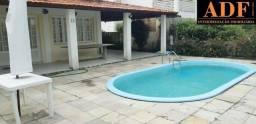 CA - Casa no Condomínio Esmeralda na beira mar de Porto de Galinhas
