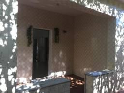 Casa 3 quartos Direto com o Proprietário - Fonseca, 9336