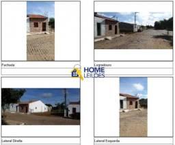Casa à venda com 3 dormitórios em Centro, Prata cod:51222