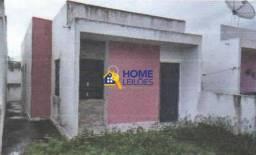 Casa à venda com 1 dormitórios em Alto alegre, Itabaiana cod:50478