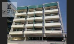Apartamento 2 quartos suíte locação Parque São Caetano