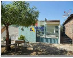 Casa à venda com 2 dormitórios em Jardim brasilia, Sousa cod:51242