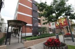 Apartamento à venda com 3 dormitórios em Batel, Curitiba cod:148013
