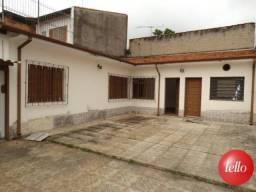 Casa para alugar com 1 dormitórios em Brooklin, São paulo cod:218781