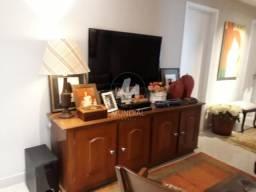 Apartamento à venda com 4 dormitórios em Jd botanico, Ribeirao preto cod:62356