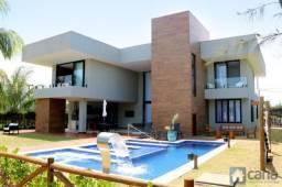 8455 | Casa à venda com 8 quartos em GUARAJUBA, CAMAÇARI