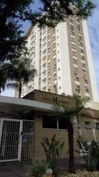Título do anúncio: Apartamento para alugar com 2 dormitórios em Centro, Canoas cod:11484