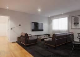 Apartamento à venda com 3 dormitórios em Higienópolis, São paulo cod:LOFT18aqcsa