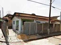 Casa à venda em Jardim piratininga, Bebedouro cod:J56078