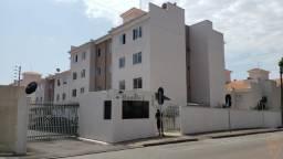 Apartamento para alugar com 3 dormitórios em Sitio cercado, Curitiba cod:01738.001