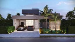 Casa de condomínio à venda com 3 dormitórios cod:V12576