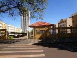 Apartamento para alugar com 3 dormitórios em Zona 08, Maringa cod:02970.002