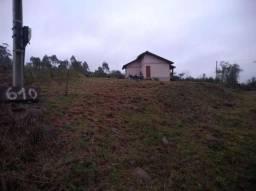 Terreno em Marata - Bairro Cascata - 467