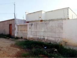 Apartamento à venda com 3 dormitórios em Boca da mata, Imperatriz cod:1L20440I149107