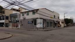 Loja comercial para alugar em Novo rio das ostras, Rio das ostras cod:LO0010