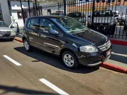 VOLKSWAGEN FOX 1.0 MI ROUTE 8V 2009